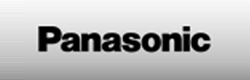 Panasonic Coupons and Deals