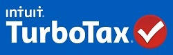 TurboTax Coupons and Deals