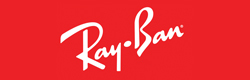 Ray-Ban Coupons and Deals
