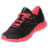 Finishlinereeboksugar011614
