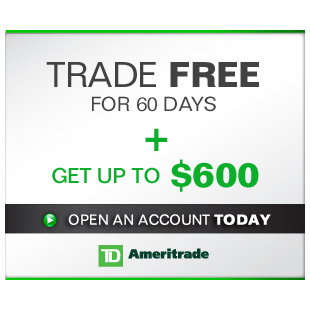 TD AMERITRADE (k) Plan Features & Highlights Page 1 of 4 Your (k) plan is a powerful tool to help you reach your retirement dreams. As a supplement.