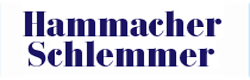 Hammacher Schlemmer Coupons and Deals
