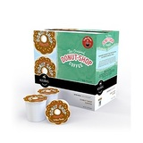 K-Cups: Buy 1 Get 1 Free + Free Shipping