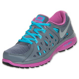 Finishlinenikeshoes012114