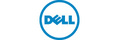Dell Deals and Coupon Codes