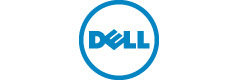 Dell Coupons and Deals