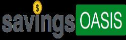 SavingsOasis Coupons and Deals