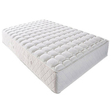 Get the slumber mattress in a box  1   8   at an always low price from walmart.com. save money. live better