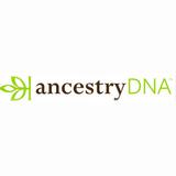 AncestryDNA Kit $99 Shipped