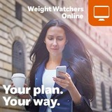 Weight Watchers Online: Save Over 45%