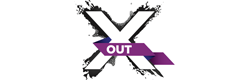 XOut Coupons and Deals