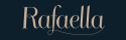 Rafaella coupons
