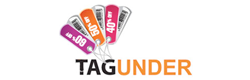 TagUnder Coupons and Deals
