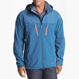 Merrell igneous 20 jacket