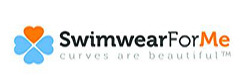 Swimwear For Me Coupons and Deals