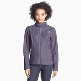 North face women s calentito soft shell jacket