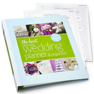 The Knot Wedding Shop deals