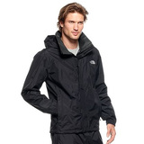 Macys the north face north face waterproof rain jacket