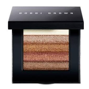 Bobbi Brown Cosmetics deals