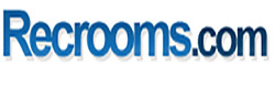 Recrooms.com Coupons and Deals