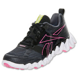 Finishlinereebok022514
