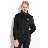 Nordstrom the north face osito fleece jacket