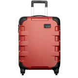 Walmart t tech by tumi cargo continental carry on
