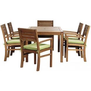 Home Decorators Collection deals