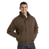 Covington mens bomber
