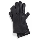 Nordstrom men john w nordstrom nappa leather gloves