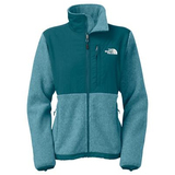 The north face women s denali jacket   at moosejaw