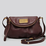 Marc by marc jacobs crossbody   classic q mini natasha   bloomingdale s 2014 03 06 09 22 34