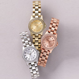 Marc by marc jacobs  henry dinky  crystal bracelet watch  21mm   nordstrom 2014 03 06 10 22 14