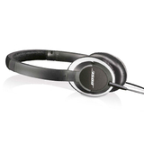 Bose oe2 audio headphones