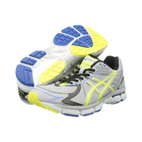 Men s asics gt 2000 running shoes