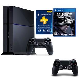 GameStop deals