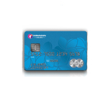 Secure credit card application   barclaycard 2014 03 11 09 18 38