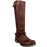 Steve madden fairmont boots   shoes   macy s 2014 03 11 10 04 14