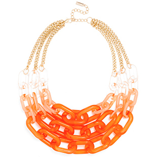 BaubleBar deals