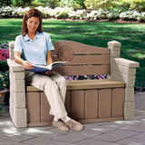 Step2 outdoor storage bench 2014 03 12 11 46 36