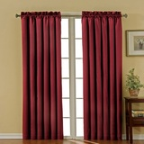 Eclipse samara blackout curtain