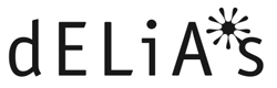 dELiAs Coupons and Deals
