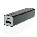 i-POWER Ultra Capacity Power Bank $9+FS