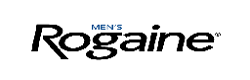 Rogaine Coupons and Deals