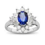 Blueandwhitesapphirering32314 sq