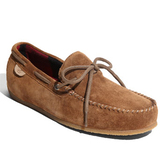 Sperry top sider   r r  slipper   nordstrom 2014 03 24 12 02 14