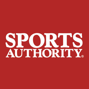 Sports Authority deals
