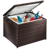Sonoma outdoors presidio patio wicker cooler 2014 03 26 08 29 43
