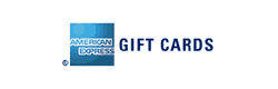 American Express Gift Cards & Business Gift Cards coupons
