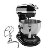 KitchenAid Pro 600 Mixer $360 + $70 KCash